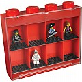 Lego Small Minifigure Case