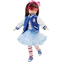 Lottie Dolls RockaBilly