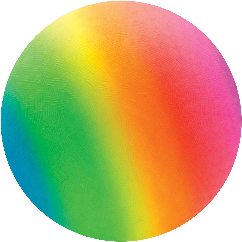 Mega Rainbow Ball - Kool & Child