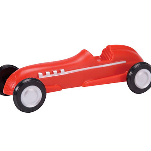 how to make a toy car rubber band