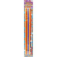 Gymnastic Ribbon Stick