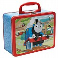 Thomas Keepsake Box