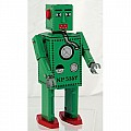 Robot Lilliput Small