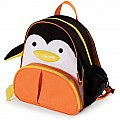 Zoo Pack Penguin