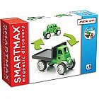 Smartmax Power Vehicles  Pick Up