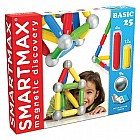 SmartMax Set  Basic  25