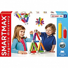 SmartMax Set  Basic  42