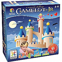 Camelot Jr. (Case of 6)