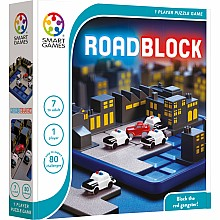 RoadBlock (Case of 6)