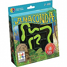 Anaconda (Case of 6)