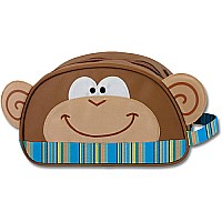 Carry - All Bag Monkey