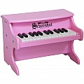 25 Key My First Piano - Pink