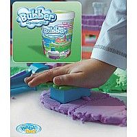 Bubber by Waba Fun