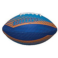 COOP Hydro Rookie Mini-Football