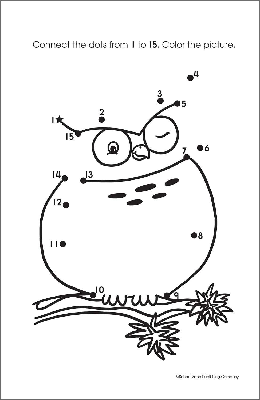 Number Names Worksheets » Kindergarten Work Books - Free Printable ...