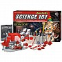 Science 101 Space Lab Kit