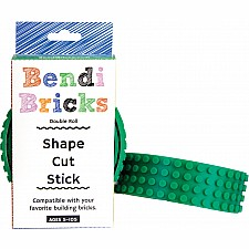 BendiBricks Double Roll