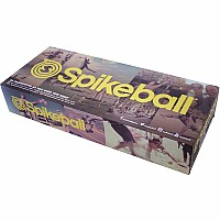 Spikeball™ Combo Meal Set