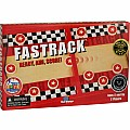 Blue Orange Fastrack Game