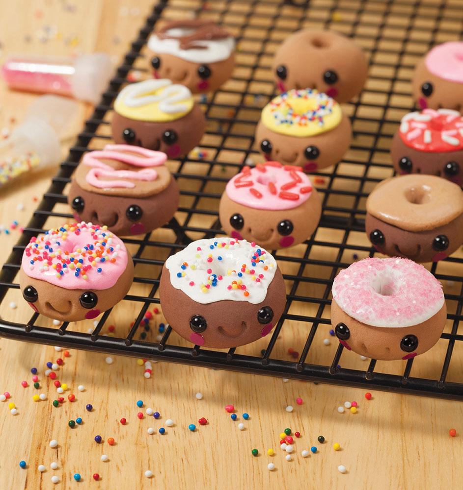 Klutz Mini Bake Shop Imagine That Toys Electronics Learning Circuits Thames Kosmos Timberdoodle Co
