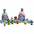 Playfoam® Pals™ Fantasy Friends - Series 4