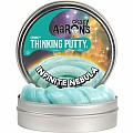 Crazy Aaron's Cosmic Thinking Putty Infinite Nebula