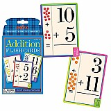 Flash Cards- Addition