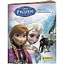 Frozen Album