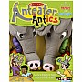 Anteater Antics by Melissa & Doug