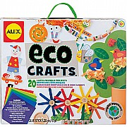 Eco Crafts