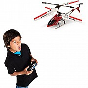 Cobra Elite 3 Channel Mini Helicopter