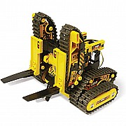 3 in 1 All Terrain Robot