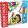 25 Piece SmartMax Set