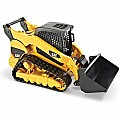 CAT Multi Terrain Loader