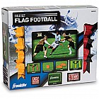 10 Player Flag Football Set