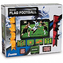 Flag Football Set - 10 player