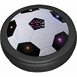 Light-Up Air Power Soccer Disk