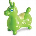 Rody Lime