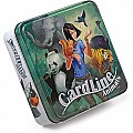 Cardline Animals