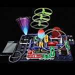 Snap Circuits Light Set