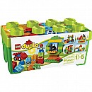 DUPLO All in One Box of Fun
