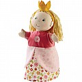 Haba Princess Glove Puppet