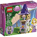 LEGO Disney's Rapunzel's Creativity Tower