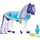 Breyer Ella Color Change Surprise
