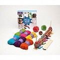 Craft-tastic Pom Pom Kit