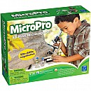 MicroPro 48 pc Microscope Set