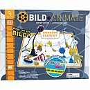 Bild + Animate- Animation Studio Kit