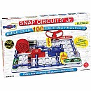 Snap Circuits Jr.