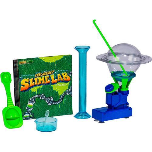 Lab Toys 113