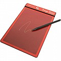 Boogie Board Original 8.5 LCD eWriter- Red/Red